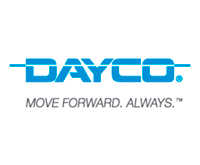 client_logos_dayco