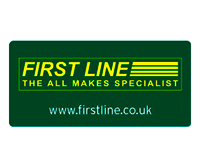 client_logos_firstline