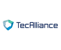 client_logos_tecalliance